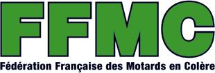 Ffmcnationale