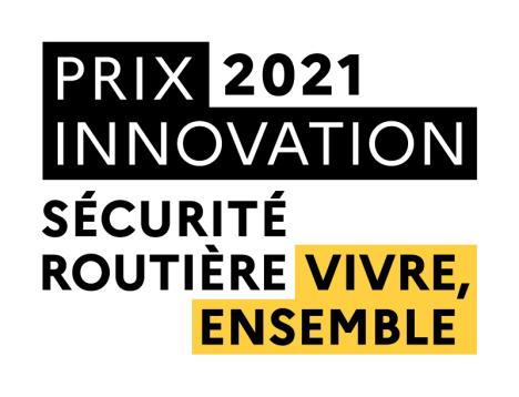 Logo Prix Innovation